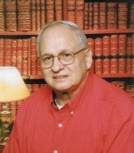 William GOLDING