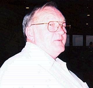 Arza Ray  Eaton