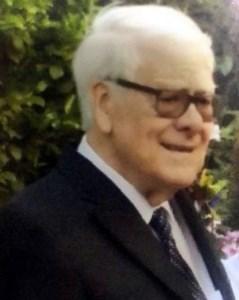 Kenneth Ray  SILBERSTEIN