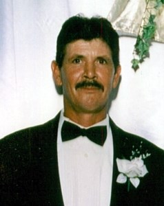 William R.  Kramer