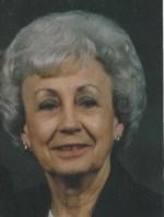 Jolita Griffin