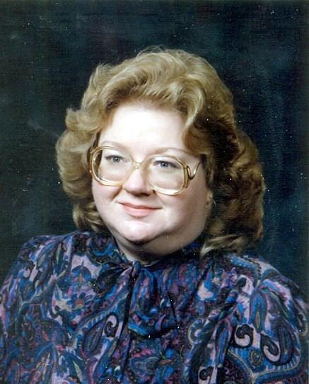 Annette Louise  Atherton