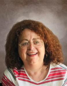 Dominique  Desbiens