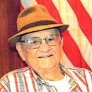 Earl Stanford  Lee