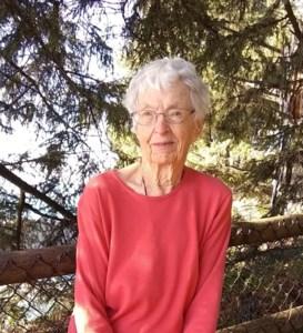 Kathryn Lois  Smith