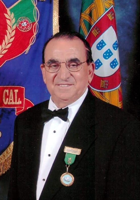 Henrique Duarte  Silveira