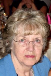 Norma Cleone  Livingston