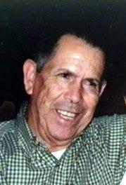 Carlos Olivas  Marquez