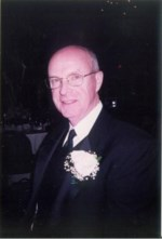 William Roys