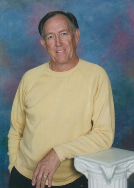Raymond Barry Grimes Obituary - Leeds, AL on