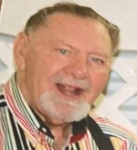 Earl Gene  Wainscott