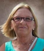 Carole (Née Lachance) Villeneuve