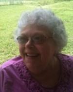 Judy Brents