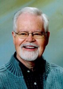 Richard Allen  Latimer