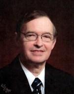 John Rasberry