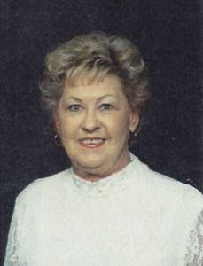 Bonnie A.  Weber