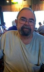 Kenneth Hazelbaker