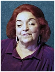 Joyce Ann  Schaefer
