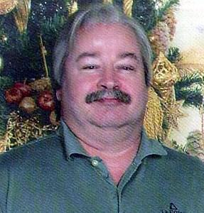 Clark R  Bateman