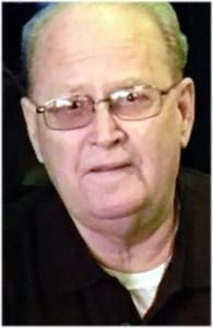 Charles E.  Lerchen
