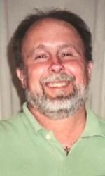 Wayne Kniskern