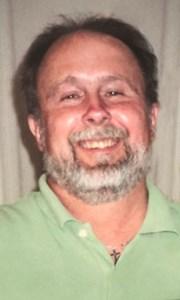 Wayne Frank  Kniskern