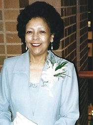 Constance Bellamy