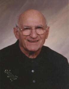 E. Ralph  Krohne