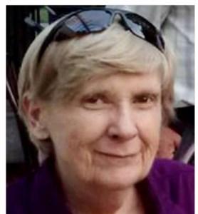 Margaret A.  O'Neil