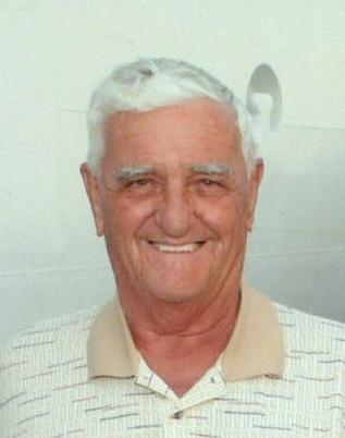 obituary of jack m jaycox