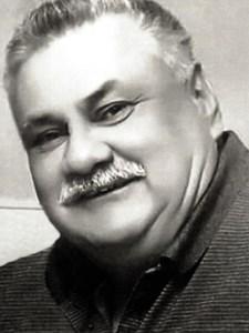 Richard Martin  Berumen