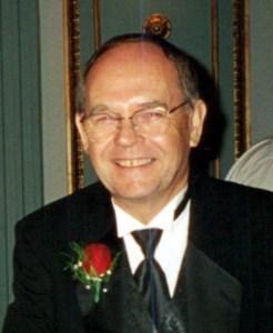 Lawrence Steve  Geminiuc