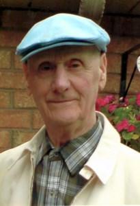 Ralph Clair  Smith