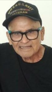 Peter Santos  Sabala