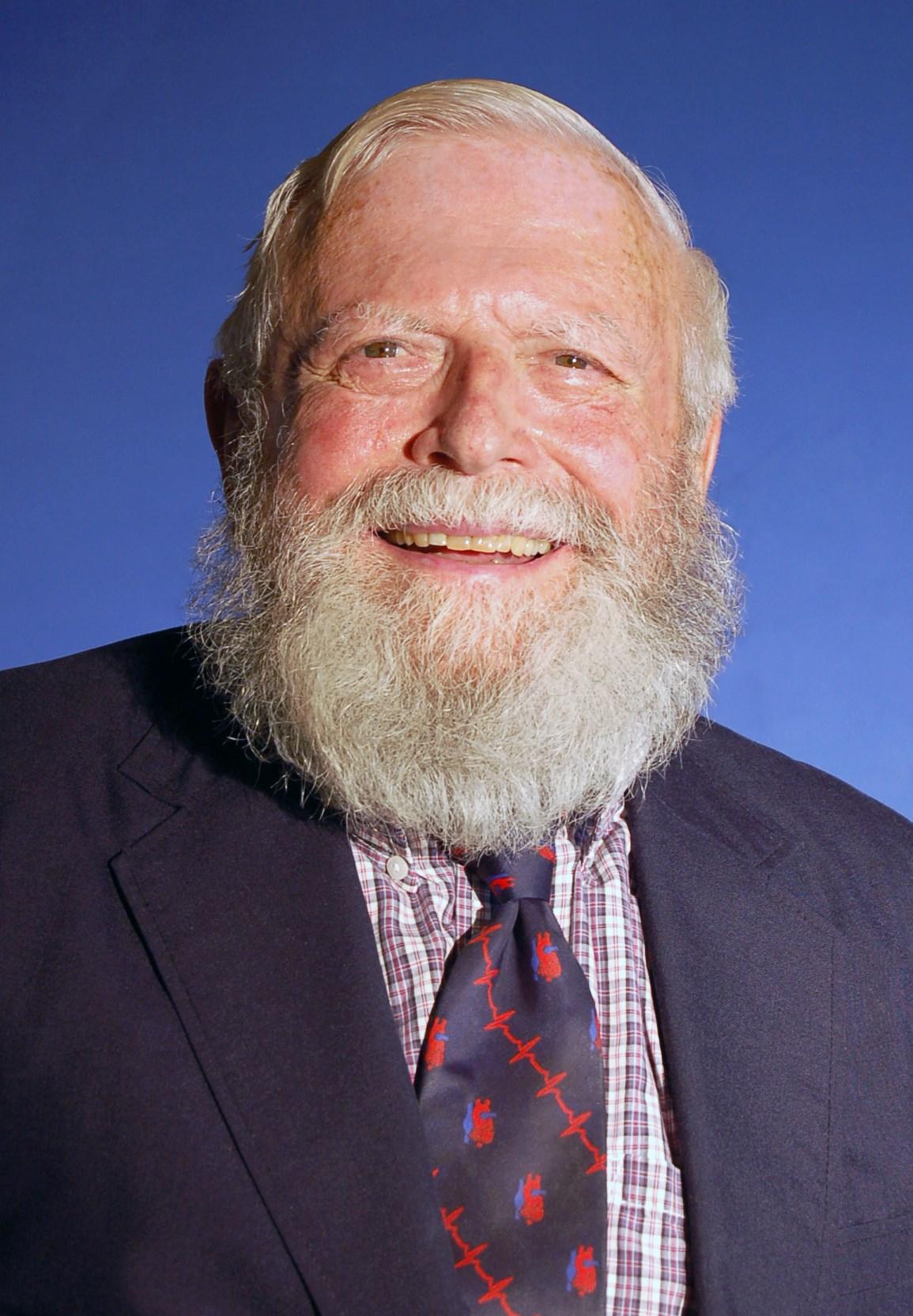 Dr  Robert Baldwin Van Cleve Obituary - Jacksonville, FL