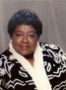 Dr. Lois Letitia  Johnson