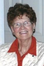 Almée Smith