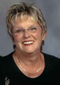 Katherine Louise  Morelli