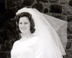 Betty Grant