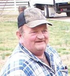 Norman L.  Wyatt, Jr.