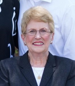 Cynthia Faye  (Turcotte) Laplante