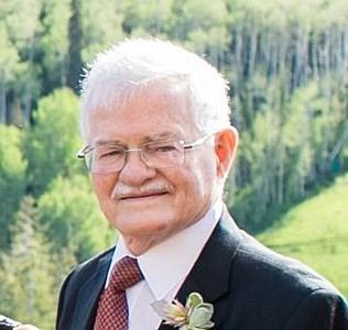 Garry Leonard  Pigg