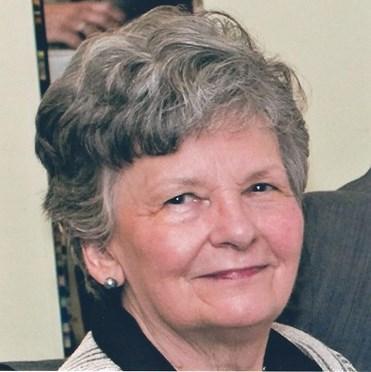 Jeanette Leicher