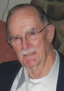 Edgar H.  Kilpatrick