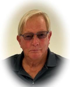 Rickey Wayne  Terrell Sr.