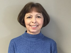 Marla Kaye  HOFFMAN