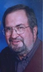 Richard Anselm