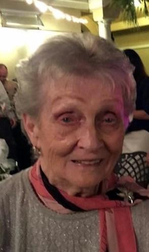 Claire H  Boyle Obituary - Naples, FL