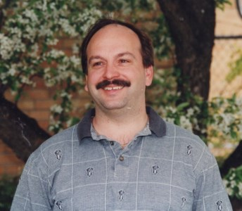 Michael Thomas  Gentile