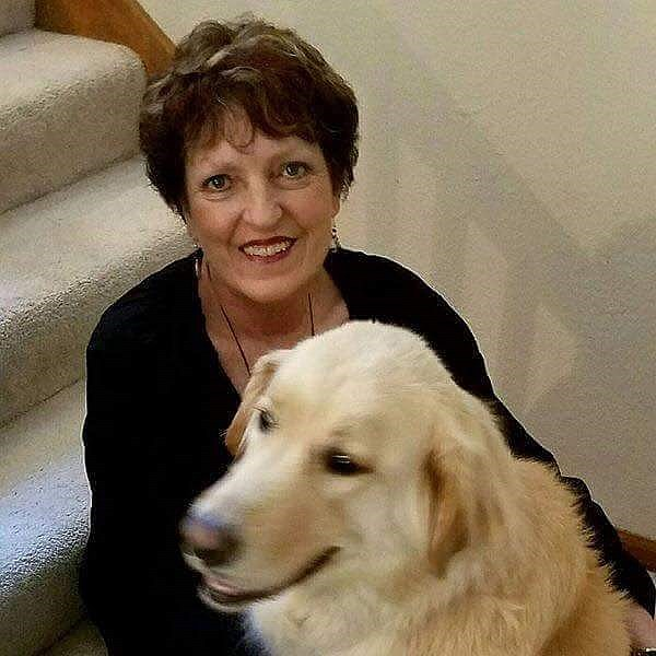 Sally Jo  Bisbee